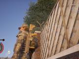 Echo-S7 Assault Rifle