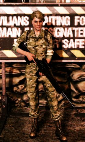 Ficheiro:M14TalonDMR.png