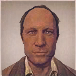 Darryl-White-Portrait