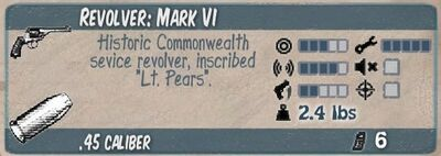 Mark VI