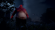 Blood Juggernaut 2 - Daybreak Pack - State of Decay 2