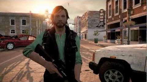 State of Decay - Trailer zum Zombie-Survival-Spiel von GameStar