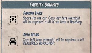 Parking-info2