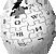 WikipediaLogoSmall