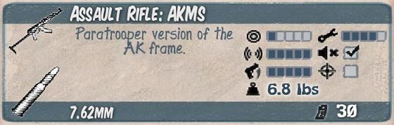 Ficheiro:AKMS Infocard.jpg