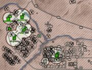 Outpost-marshal-placement
