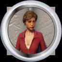 Файл:Badge-1-4.png