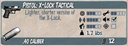 File:X-Lock Tactical.jpg
