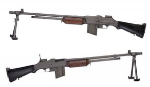 Browning-automatic-rifle-model-1918-full