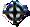 Zielfernrohr Icon