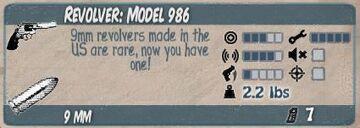 Model986