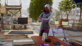 state of decay 2 downloadable content