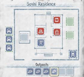 Ficheiro:Savini-just moved-cropped.jpg