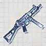 Kategorie:Waffe