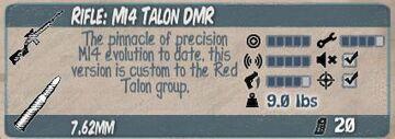 M14TalonDMR