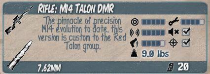 Ficheiro:M14TalonDMR.jpg