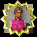 Файл:Badge-1-6.png