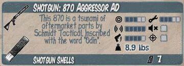 870AggressorAD