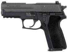 SIG-Sauer P229 E2