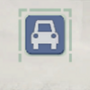 Kategorie:Fahrzeuge