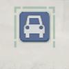 Hauptseite-Fahrzeuge
