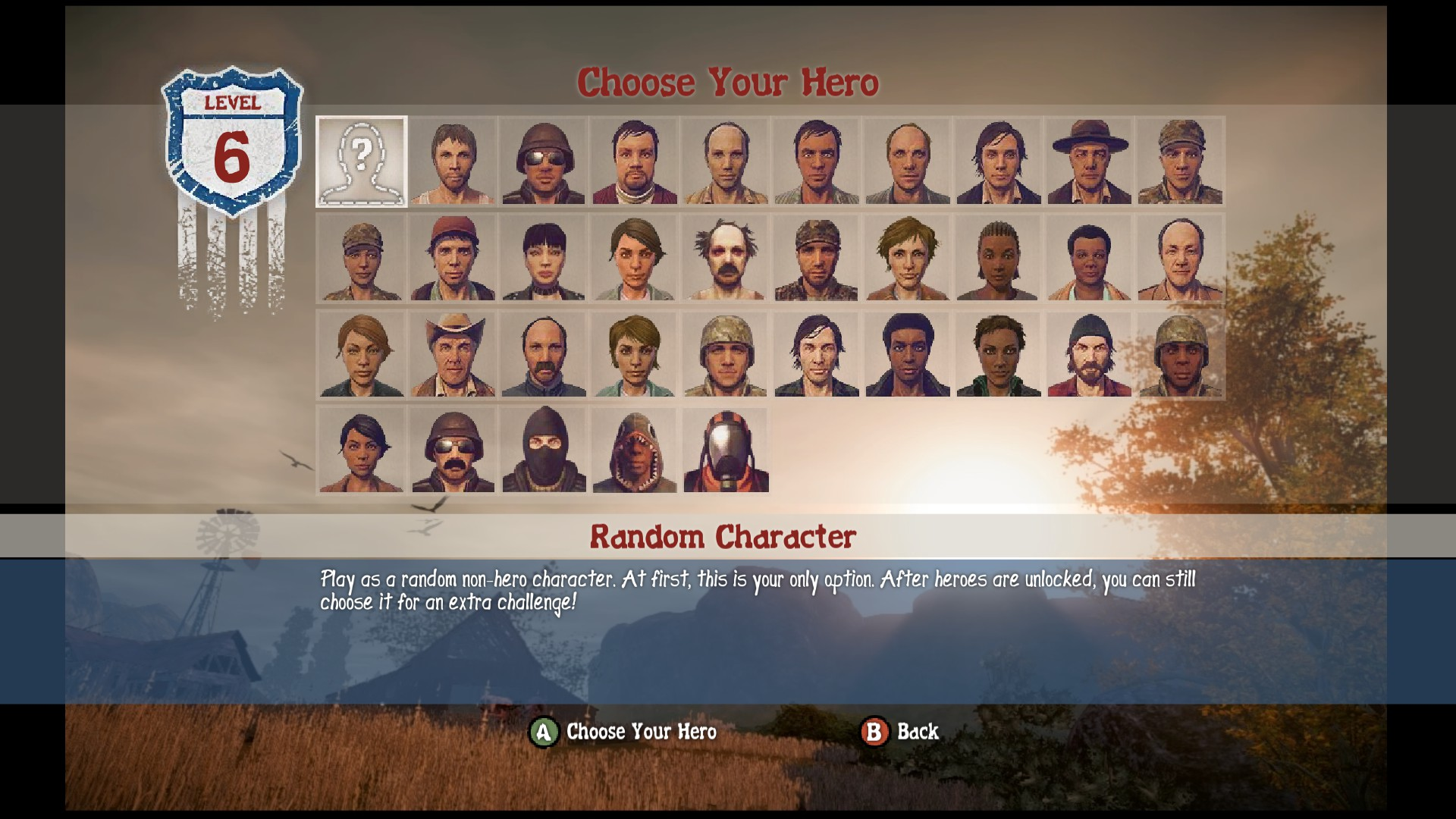state of decay yose day one edition breakdown