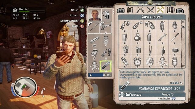 Archivo:SoD-inventory-weapons.jpg