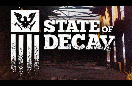 Archivo:State-of-Decay.jpg