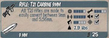 T21Carbine9mm