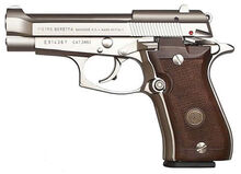Beretta84Inox