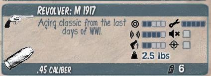 M 1917