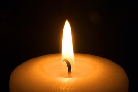 File:Candlelight.jpg