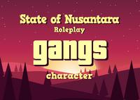 Category:Gangs