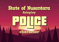 Category:Police