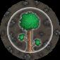 File:MainPage Biomes.png