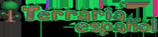 Spanish-Wiki-wordmark