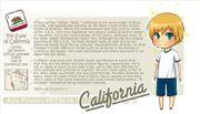 STP - CA Hetalia ID wiki