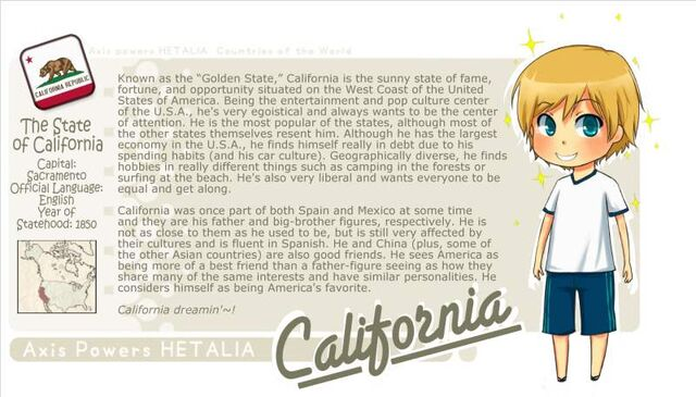 File:STP - CA Hetalia ID wiki.jpg