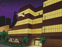 300px-Alva Industries
