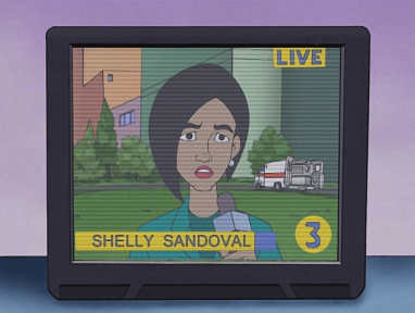 File:ShelleySandoval.png