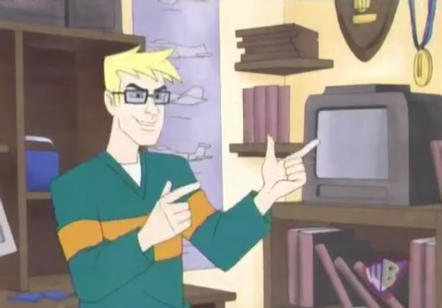 File:Richie (Sons of the Fathers) 01.png
