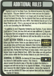 Admiral rules2