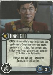 Sulu2