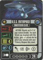 Uss enterprise2