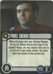 Chekov2