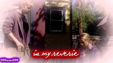 Lemonade mouth - Wen and Olivia Story - Daydreams Fanmade video Lyrics