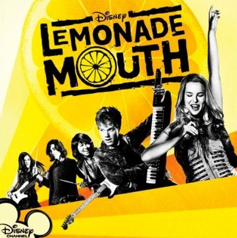 File:Disney-Lemonade-Mouth.jpg