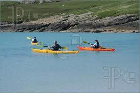 File:People Kayaking.jpg