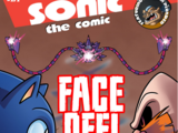 Issue 272