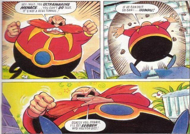 File:1991cartoonconcerto2.jpg